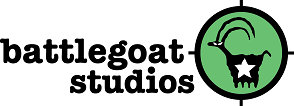 Battle Goat Studios