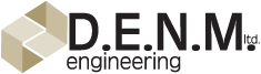 D.E.N.M. Engineering Ltd.