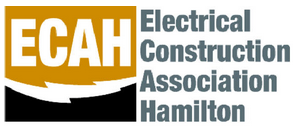 Electrical Construction Association of Hamilton