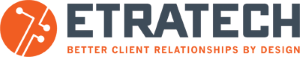 Etratech Inc Logo
