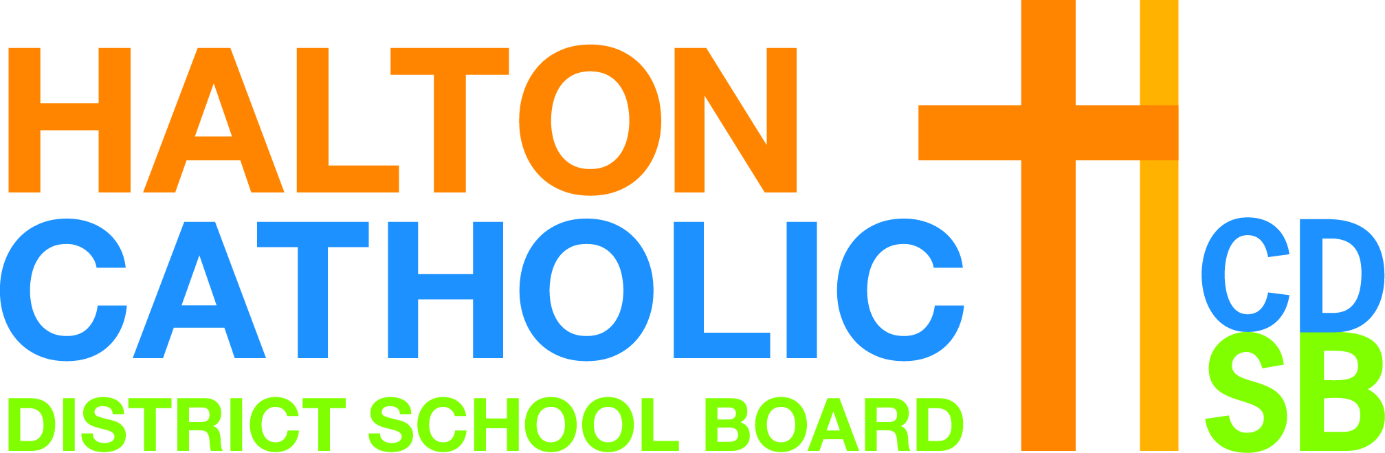 Hamilton District School Board