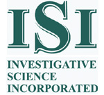 Investigative Science Incorporated