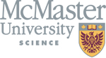 McMaster University Faculty of Science