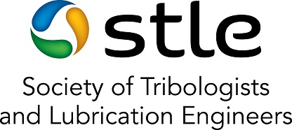 Society of Tribologists and Lubricating Engineers- Hamilton Chapter