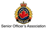Hamilton Police Senior Officer's Association