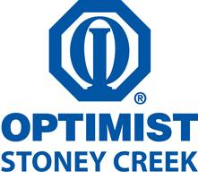 Optimist Stoney Creek