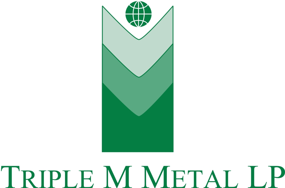 Triple M Metal