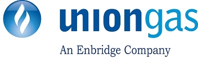 Union Gas An Enbridge Company