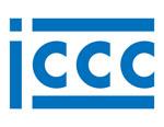 Interprovincial Corrosion Control