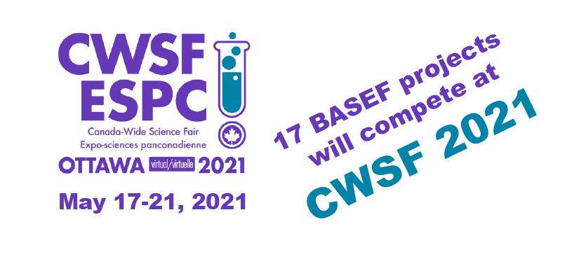CWSF 2021 Blog Image