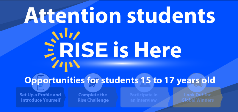 Rise 2021 Announcement Blog Image