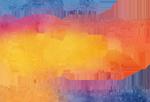 ISEF 2021 logo