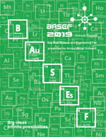 BASEF 2019 Annual Report