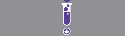 Canada Wide Science Fair logo