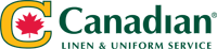 Canadian Linen logo