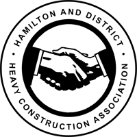 HAND Hamilton District Heavy Equipment Association