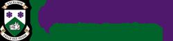 Hillfield Strathallan College logo