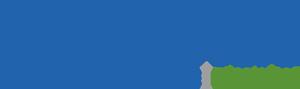 Masters Insurance logo