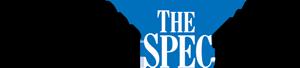 The Hamilton Spectator logo