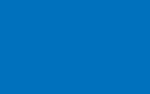 ICCC logo